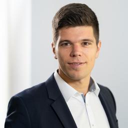 Sebastian Britten - RheinReal Immobilien GmbH - Köln