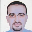 ahmed othman - Doha
