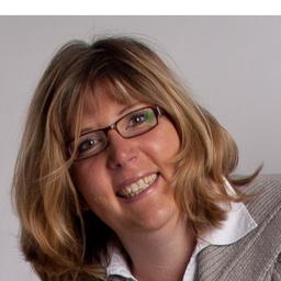 Sandra Liess - Assistantforyou - München