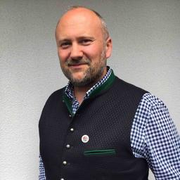 Dipl.-Ing. Karsten Kettler - BMW Group, München - München