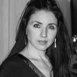 Anna Cappello's profile picture