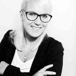 Katarina Schelle