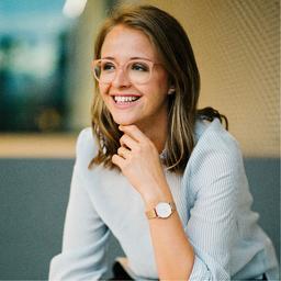 Carolin Fleschutz's profile picture