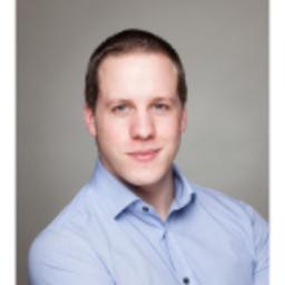 Dipl.-Ing. Marcel Erni's profile picture