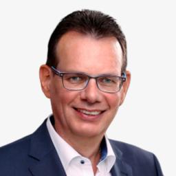 Siegfried Lettmann - Transformation in VERTRIEB & MARKETING: Digitalisierung | Innovation | Wachstum - Salzburg