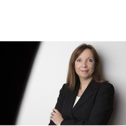 Sabine Ehlers - Sander Steuerberatungsgesellschaft Berlin GmbH/Dietrich Sander Steuerberater - Berlin