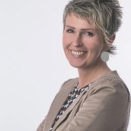 Sonja Betsch