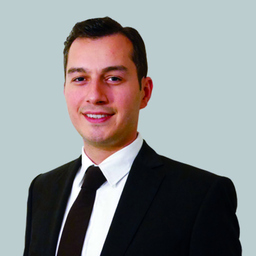 Korab Thaçi's profile picture