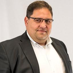 Stefan Deusing's profile picture