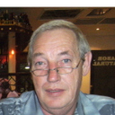 Manfred Schröder - 03177 san fulgencio