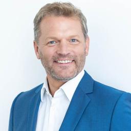 Tom Meiler - ARD / Bayerischer Rundfunk (BR) - Oberschleißheim