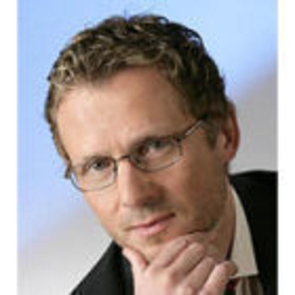 Michael Kampmann