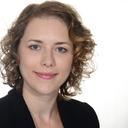 Janine Zimmermann - Düsseldorf