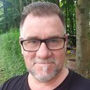 Andre Göbel - Seesen