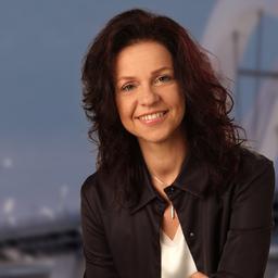Daniela Trummer