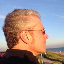 Stefan Palloks - FVSP Finanzmanagement - Gangelt