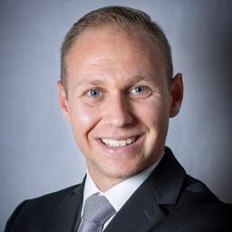 Julien Frey's profile picture