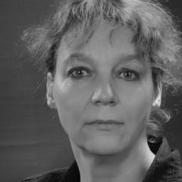 Katharina Knebel