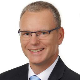Marcello Strößner's profile picture