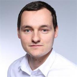 Philipp Görnhardt - beyerdynamic GmbH & Co. KG - Heilbronn