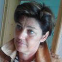 Ulrike Franz