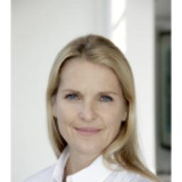 Dr. Jeannette Petrich Munzinger - Gelenkzentrum Zürich - Zürich