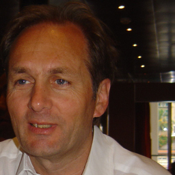 Jörg Amann's profile picture