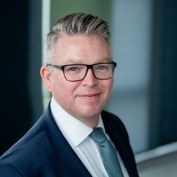 Dr Ulrich Bergmeier - Canzler & Bergmeier - Ingolstadt