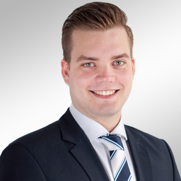 Jan Niklas Dörseln - Ruhr-Universität Bochum, Lehrstuhl für Produktionswirtschaft - Bochum