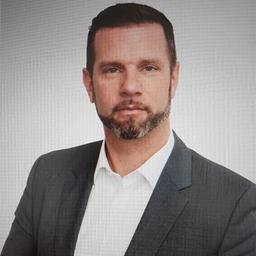 Eric Eiser's profile picture