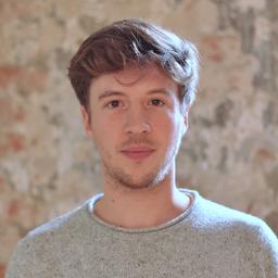 Edouard Barthen - openmjnd – Innovationsberatung & Coaching - Berlin