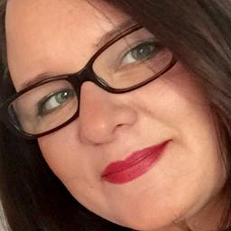 Nancy David - Nancy David - Systemischer Coach und Managementtrainerin - Magdeburg