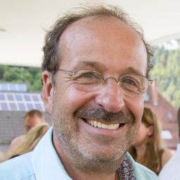 Dr. med. dent. (R) Alexander Hopf