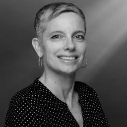 Kirsten Angerstein's profile picture