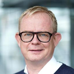 Jörg Klekamp - Lunar Martech Solutions GmbH - Hamburg