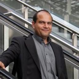 Dr Elmer Lenzen - macondo publishing GmbH - Münster