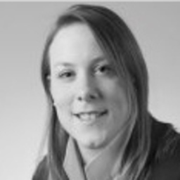Anne Sophie Riedel Unternehmensjurist Barbuss Xing