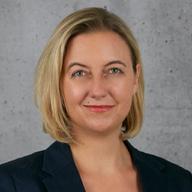 Mag. Steffi Nissing