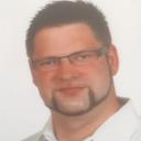 Marcel Hoppe - Frankfurt/Oder