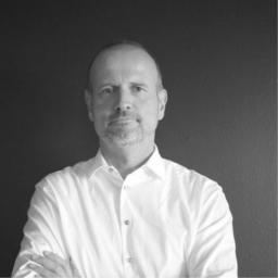 Dipl.-Ing. Reiner Hahn's profile picture