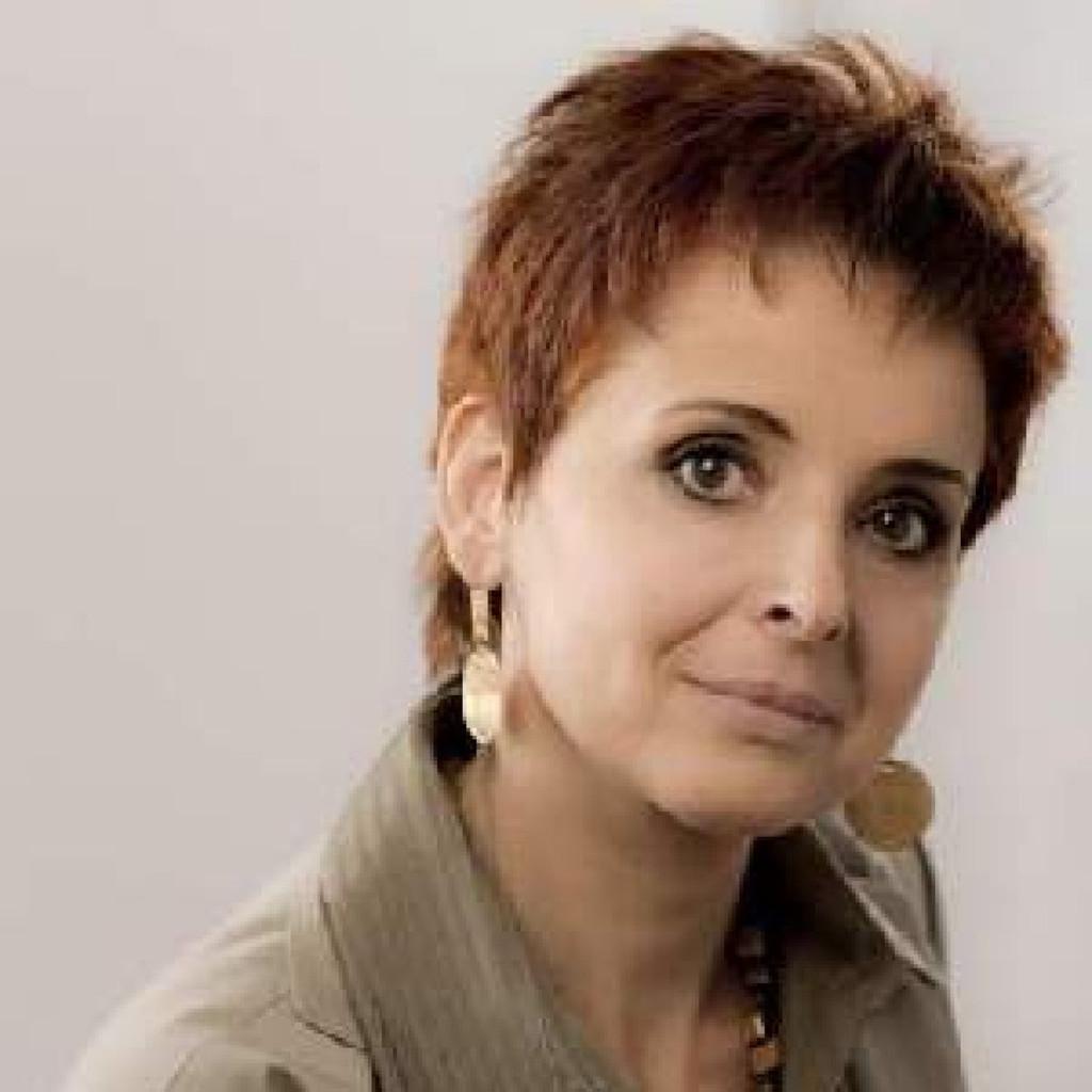 Mag. Melanie Tamblé's profile picture