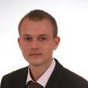 Dieter Wagner - Bensheim