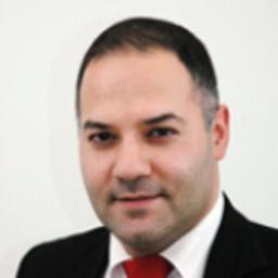 Mevlüt Aytepe's profile picture