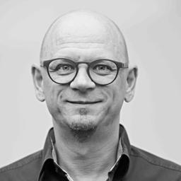 Andreas Mertens