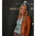 Nicole Belstler - Boettcher - München Geiselgasteig
