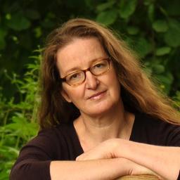 Marion Linhuber - Webdesign und Programmierung, Projektentwicklung, Schulungen - Ampfing