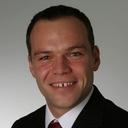 Norbert Kern - Uzwil