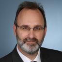 Johannes O. Schulte - Frankfurt/Main