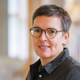 Manuela Schmitt's profile picture