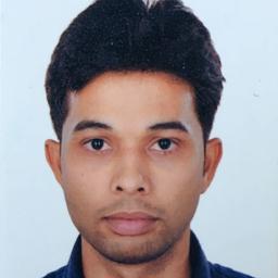 Amit Pandey - Daimler AG - Bangalore